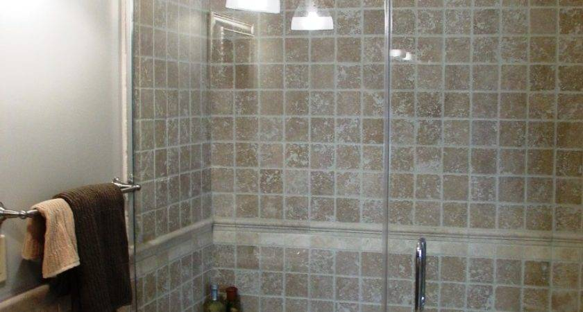 Cost Replace Bathroom Tile Design Ideas
