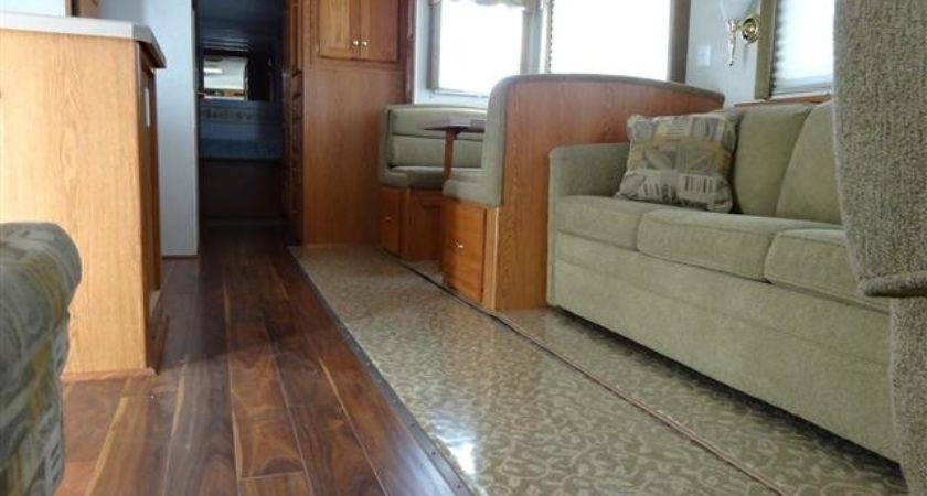 Costs Replace Your Carpet Dallas Texas Coach