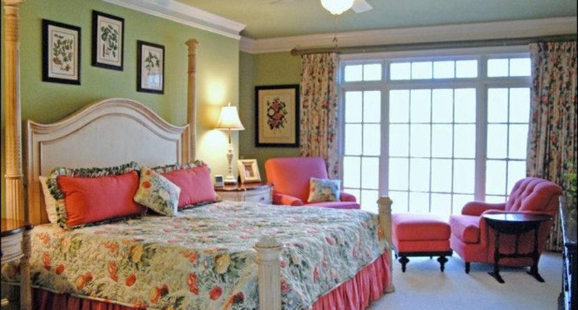 Cottage Bedroom Design Ideas Room Inspirations