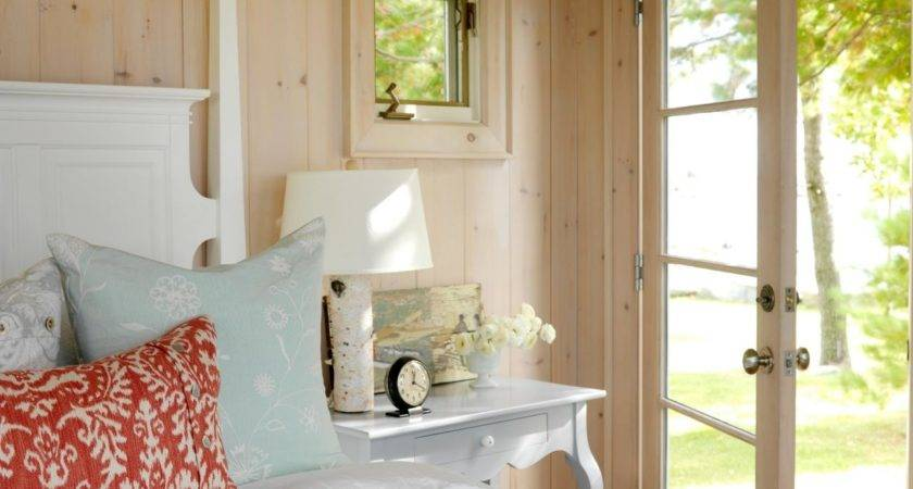 Cottage Decorating Ideas Interior Design Styles