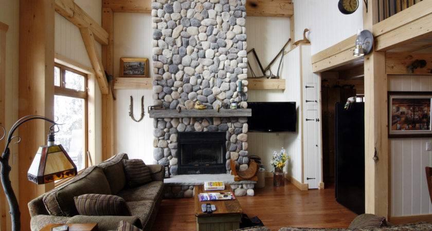 Cottage Interior Design Tips