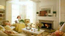 Cottage Living Room Ideas Dgmagnets