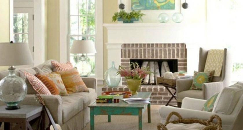 Cottage Style Living Room Furniture Facemasre