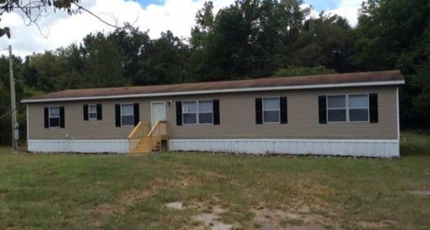 Cottageville Real Estate Homes Sale