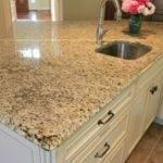 Countertops Cheap Granite Ideas