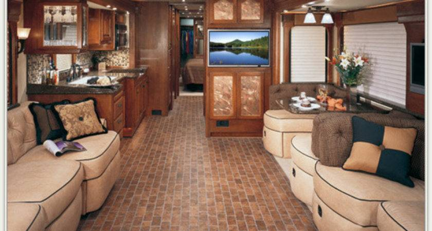 Country Coach Affinity Custom Class Rvweb