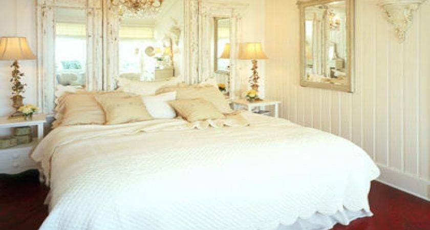 Country Cottage Bedroom Furniture Shabby Chic Master