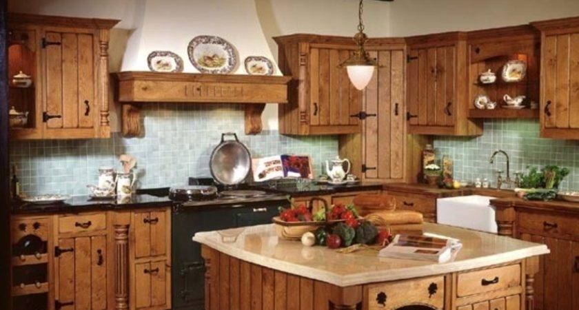 Country Decorating Ideas Beautiful Decoration
