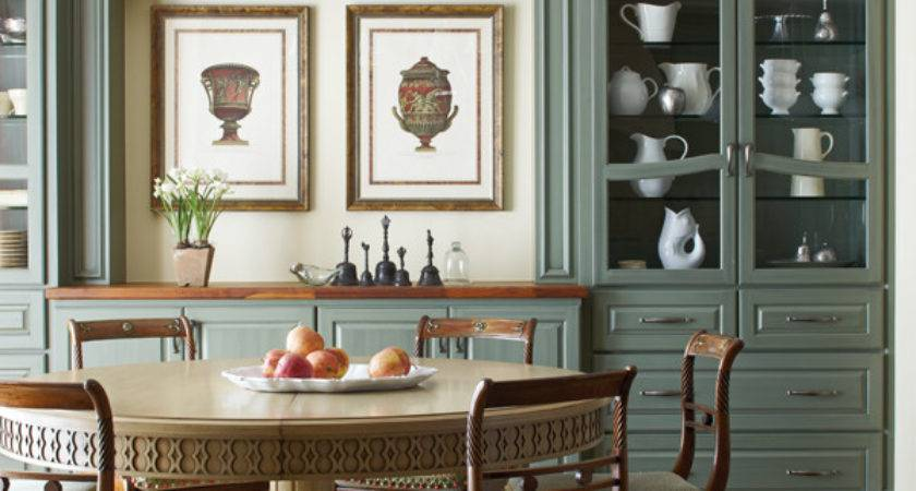 Country Decorating Ideas Dream House Experience