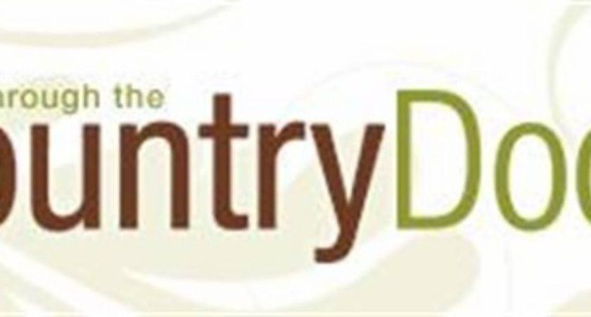 Country Door Inspirations Credit Card Payment Login