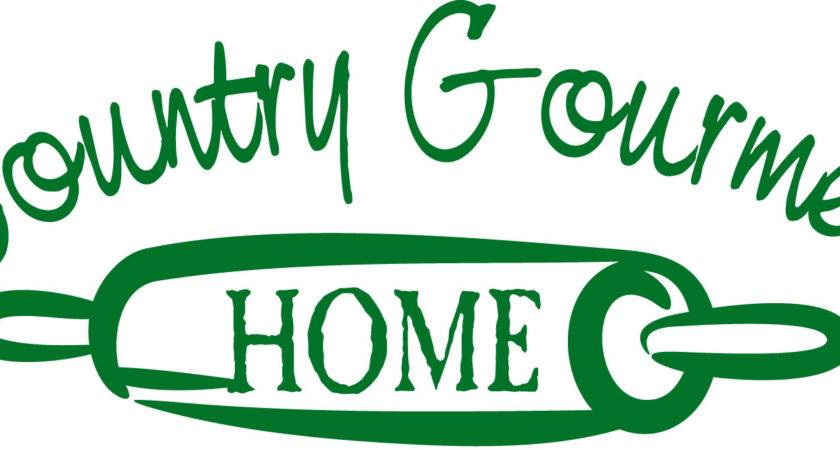Country Gourmet Home Giveaway Closed Front Porch Reviews