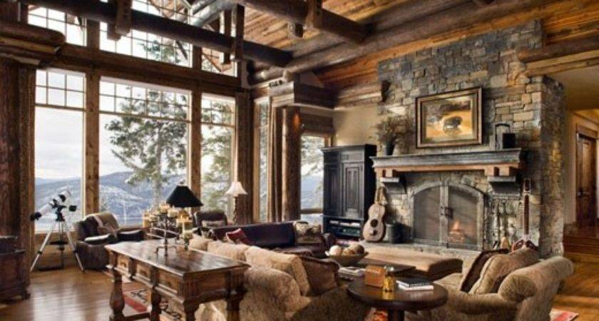 Country Home Decor Ideas Best Decoration World Class