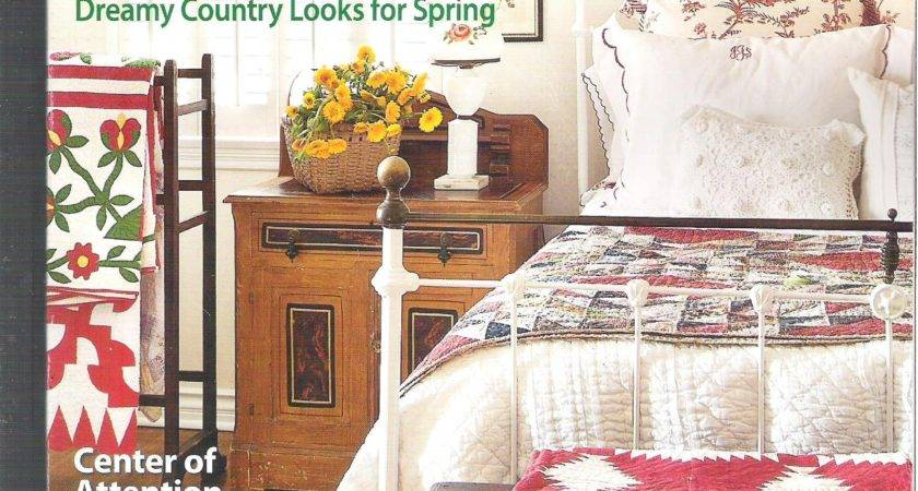 Country Homes Interiors Magazine Subscription