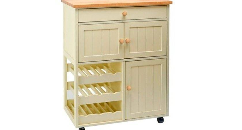 Country Kitchen Pantry Cabinet Groupon Goods