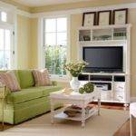 Country Living Room Decor Dgmagnets