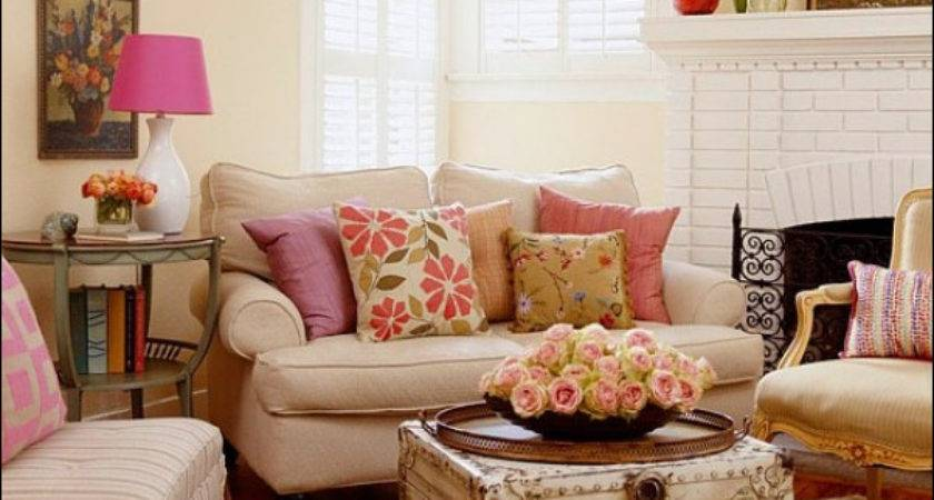 Country Living Room Design Ideas Home Decorating