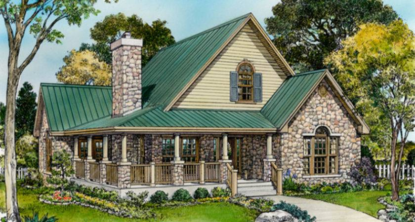 Country Master Bedrooms Unique Ranch House Plans