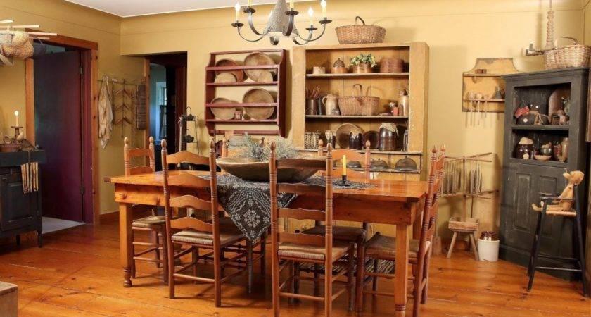 Country Primitive Home Decor Wholesale Diy