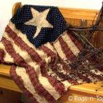 Country Primitive Quilts Nnect