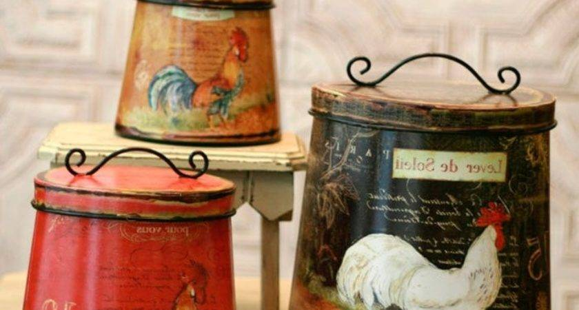 Country Rooster Kitchen Decor Superior Cheap
