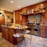 Country Style Kitchen Design Decoist