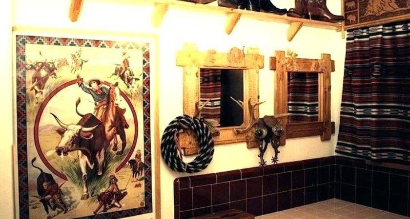 Country Themed Bathroom Accessories Audidatlevante