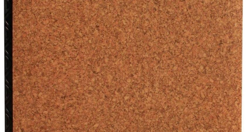 Coupons Place Vinyl Tile Cork