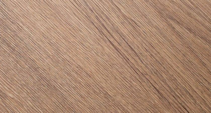 Cover Styl Dark Oak Structured Wood Self Adhesive
