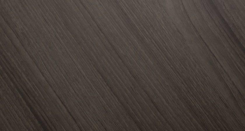 Cover Styl Grey Oak Wood Self Adhesive Sticker