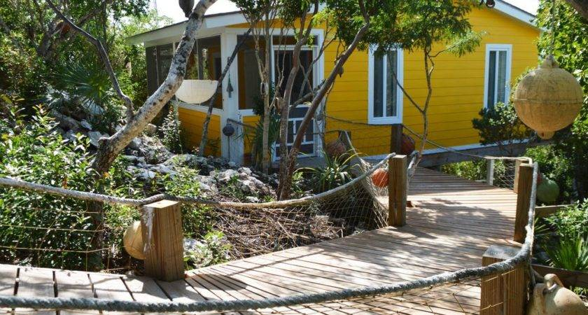 Cozy Beach Cottage Perfect Homeaway Exuma