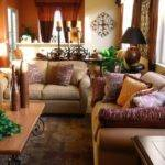 Cozy Home Decor Ideas House Designs
