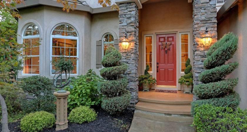 Cozy Homes Around Sacramento Real Estate
