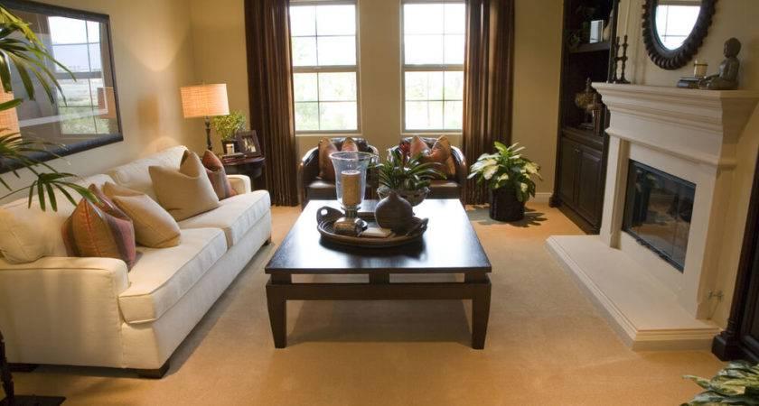 Cozy Small Living Room Interior Designs Spaces
