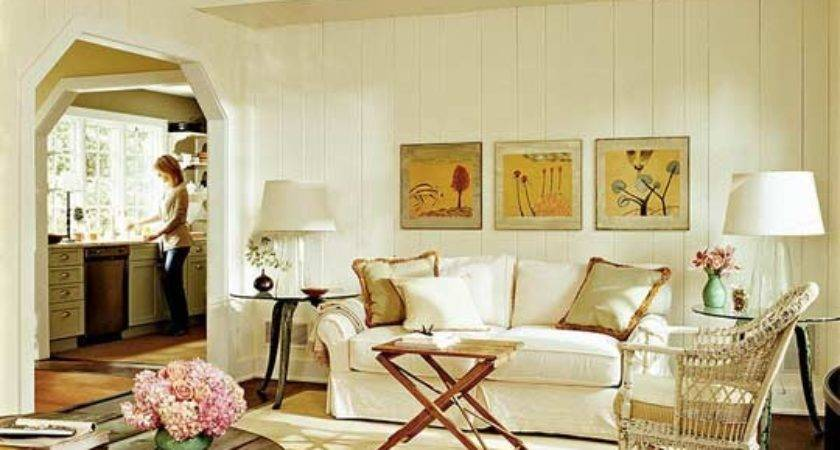 Craftaholics Anonymous Wood Paneling