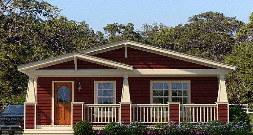 Craftsman Style Brackets Front Porch Gable End Roof