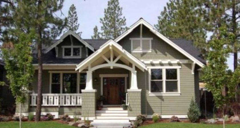 Craftsman Style Modular Homes Photos Bestofhouse