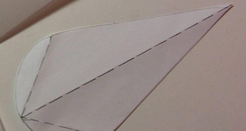 Crafty Sahm Paper Star Hybrid Project