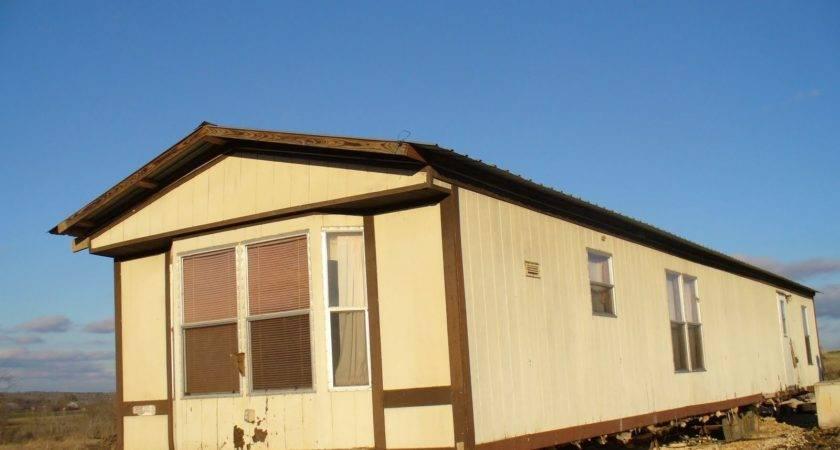 Craigslist Hudson Valley Jobs Apartments Personals
