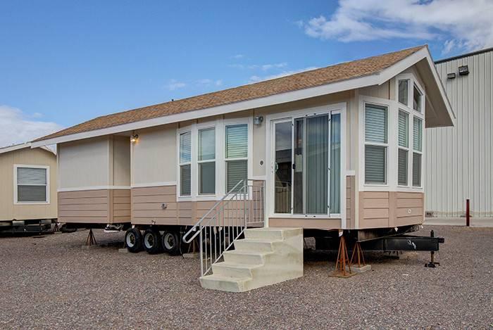 Craigslist Mobile Home Park Sale Kelsey Bass Ranch - Get ...