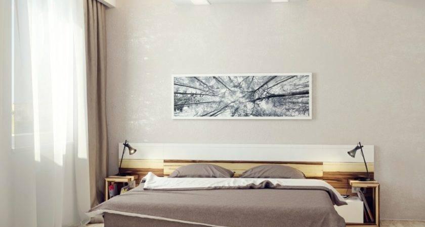 Cream Bedrooms Ideas Beautiful Bedroom Designs White