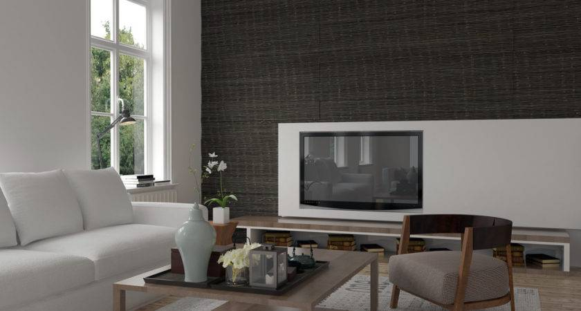 Create Accent Wall Tile