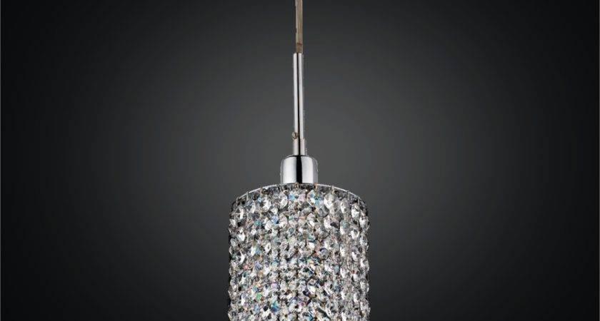 Create Your Own Light Pendant Flush Mount Fuzion