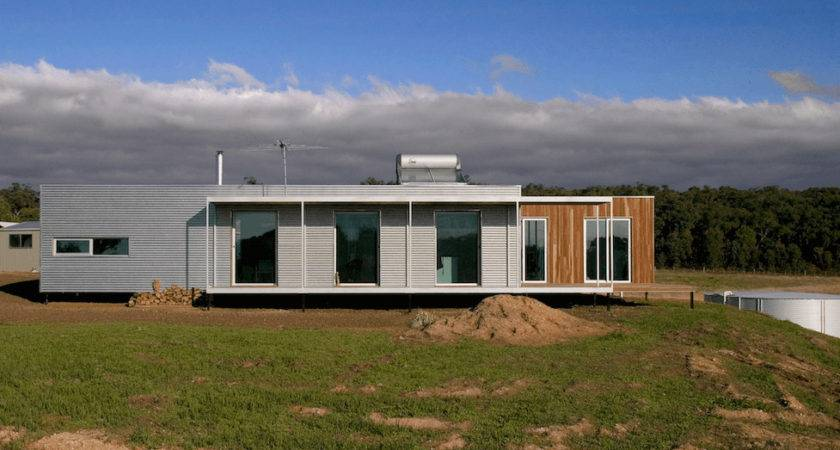 Creating Eco Sustainable Homes Don Cost Earth