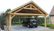 Creating Minimalist Carport Designs Your Home