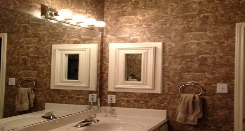 Creative Bathrooms Inspirational Home