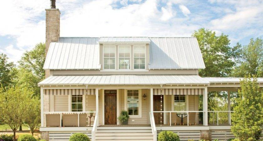 Creative House Skirting Ideas Houses Look Get