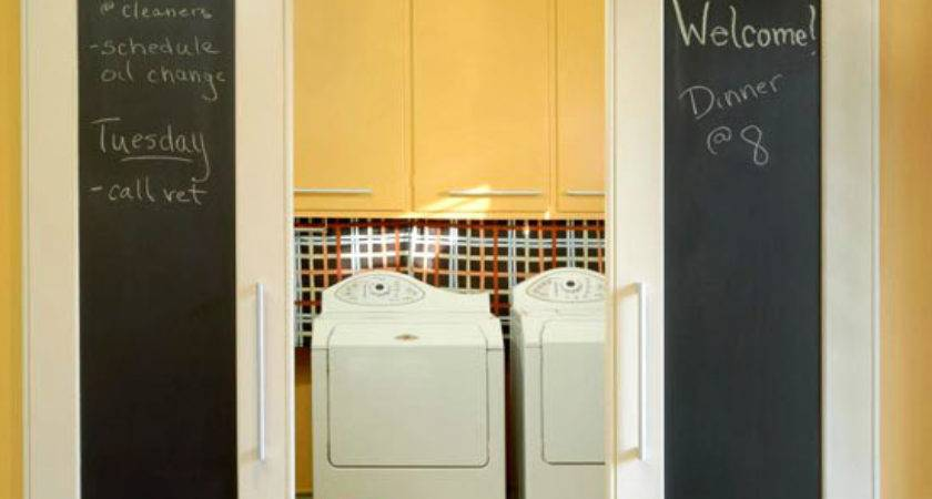 Creative Laundry Room Ideas Your Home Ways Get