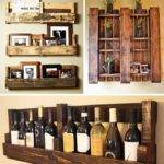 Creative Recycling Wooden Pallets Ideas Right Now