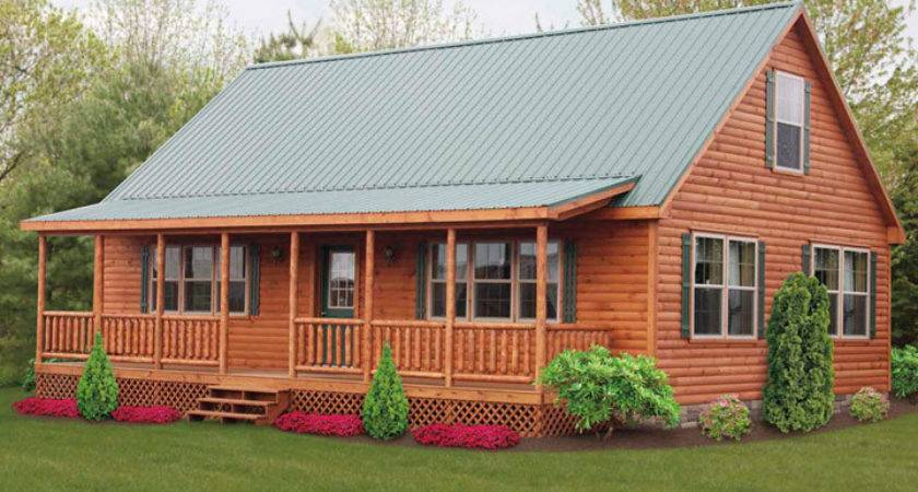 Creative Ways Decorate Cheap Mobile Homes Ideas