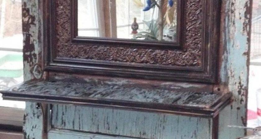 Creative Ways Reuse Old Windows
